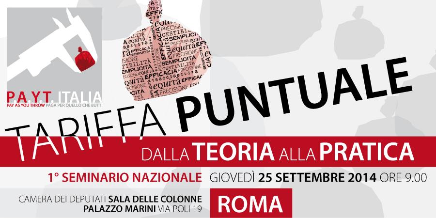 PAYT_Italia_Seminario_2014_09_Card