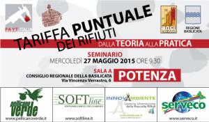 invito-basilicata-4-sponsor